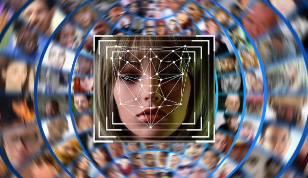 Amerikan yüz tanıma şirketi kullanıcı bilgilerini çaldırdı