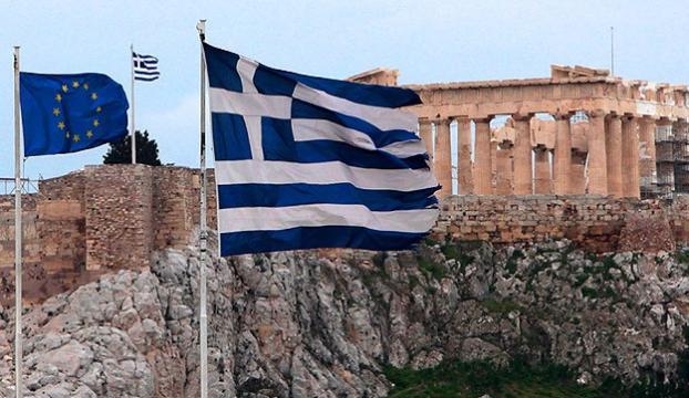 Yunanistan erken seçime gidecek