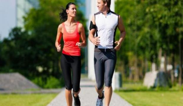Sabah koşusunu eğlenceli hale getiren 7 kilit öneri