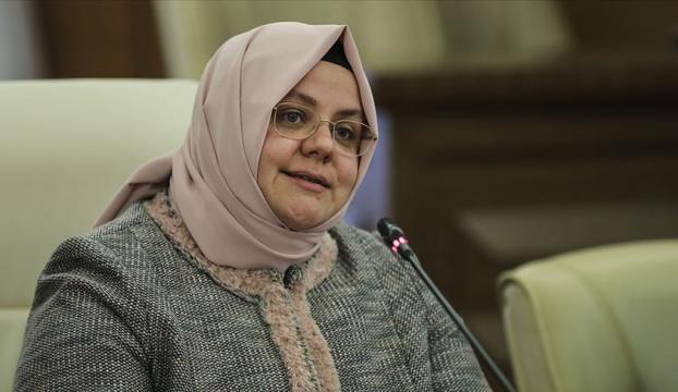 """""""Kadınların Kooperatifler Yoluyla Güçlendirilmesi Projesi"""" başlıyor"""