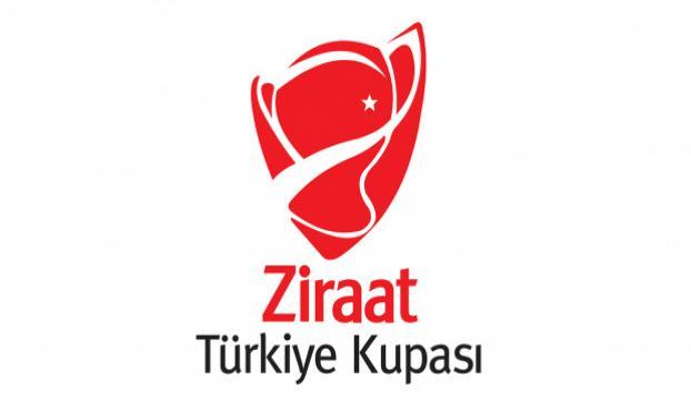 Ziraat Türkiye Kupasında gruplar belli oluyor