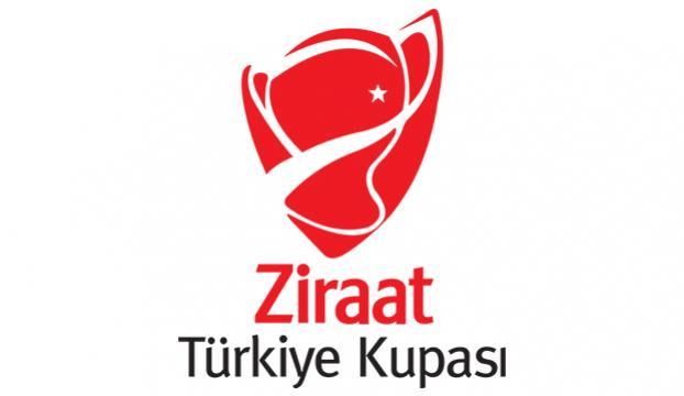 Beşiktaş - Fenerbahçe Ziraat Türkiye Kupası maçının tarihi belli oldu