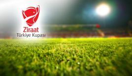 Beşiktaş ve Galatasaray kupada tur atladı