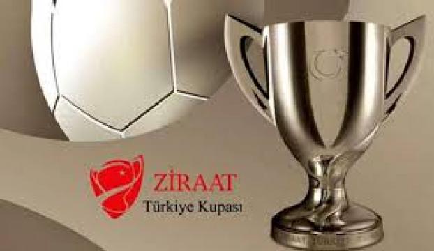 Fenerbahçede kupa hasretini bitecek mi?