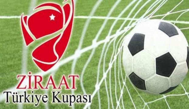 Osmanlısporun kupadaki ilk sınavı