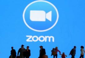 Online toplantı platformu Zoom'a güvenlik incelemesi
