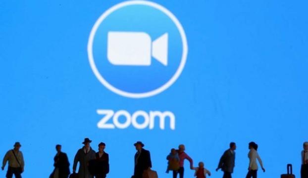 Zoom, Tienanmın olaylarını anan Çinli aktivist grubun hesabını askıya aldı