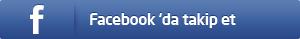 Yazete Facebook Hesabı